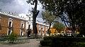 Centro, Tlaxcala de Xicohténcatl, Tlax., Mexico - panoramio (112).jpg