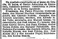 Centro-Asturiano-1911-12-05-paseo-de-Gracia-10.jpg