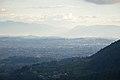 Centro Storico di Alatri, 03011 Alatri FR, Italy - panoramio (15).jpg