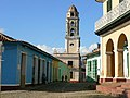 Centro histórico de Trinidad.jpg