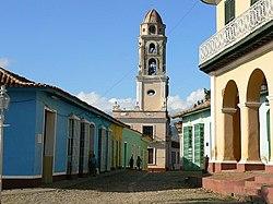 250px-Centro_hist%C3%B3rico_de_Trinidad