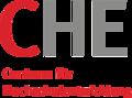 Centrum für Hochschulentwicklung Logo.png