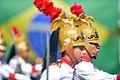 Cerimônia de comemoração dos 71 anos da Tomada de Monte Castelo (25015833652).jpg