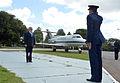 Cerimônia de passagem de comando da Aeronáutica (16403638442).jpg