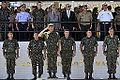 Cerimônia de posse do general Vilela no Coter, em Brasília (7945374396).jpg