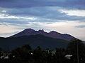 Cerro Sanganguey.jpg
