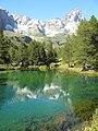 Cervino e Lago Blu.JPG
