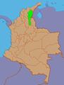 Cesar, Colombia (localización).png
