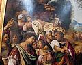 Cesare da sesto, adorazione dei magi, 1516-19, Q98, 03.JPG