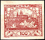 Ceskoslovensko1918hradcany100h-typeB.jpg