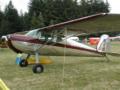 Cessna140 1.png