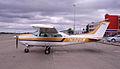 Cessna 210M (4561914868).jpg