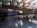 Cessna 375A Bird Dog - Utilizado na Guerra da Coréia - Museu TAM - panoramio.jpg