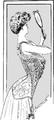 Cet autre corset1905.png