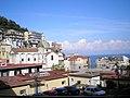 Cetara (foto di Peppe Pepe di Angri) - panoramio.jpg