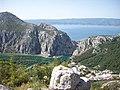 Cetina river view2.jpg