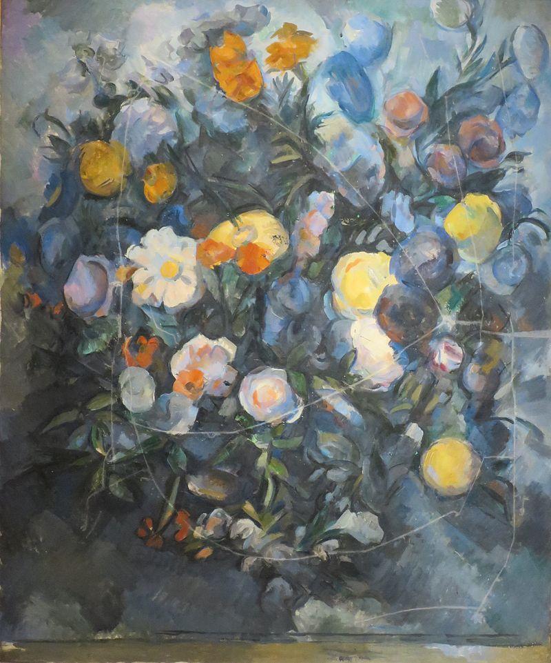 Cezanne - Blumen.jpg