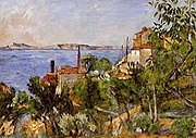 Cezanne landscape study after nature.jpg