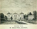 Château Raba.jpg