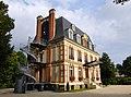 Château Saran, parc Heller, Antony 02.jpg