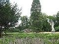 Château de Fontainebleau 2011 (195).JPG