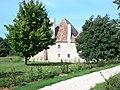 Château de la Brosse.JPG