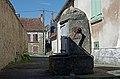 Châtillon-sur-Indre (Indre) (23046255884).jpg