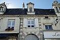 Châtillon-sur-Indre (Indre) (23591893141).jpg