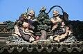 Chùa Phật Ngọc, Thượng Hải.jpg