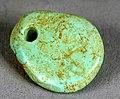 Chacoan turquoise pendant.jpg