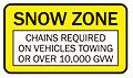 Chains req towing or over (5123795621).jpg