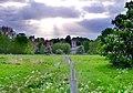 Chalfont St Giles (18223342352).jpg