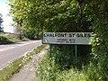 Chalfont St Giles (4635185219).jpg