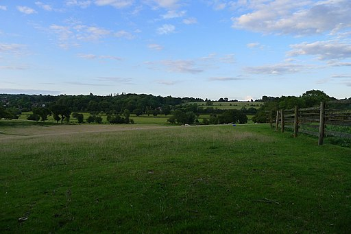 Chalfont St Giles (5865797579)
