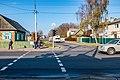 Chalturyna street (Minsk).jpg