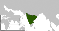Chalukya territories new2.png