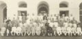 Chamber of Princes 17-03-1941 detail.png