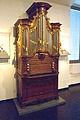 Chamber organ 3, MfM.Uni-Leipzig.jpg