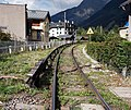 Chamonix - train tracks.jpg