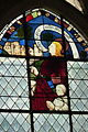Champeaux Saint-Martin Fenster 39a.JPG