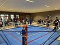 Championnat départemental de l'Ain de savate jeunes 2020 (7).jpg