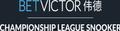 Championship League 2021 Logo.png