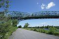 Champlain Bridge 2011 03.jpg