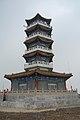 Changping, Beijing, China - panoramio - jetsun (3).jpg