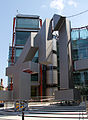 Channel 4 building (1).jpg
