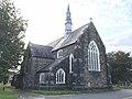 Chapel at St David's Hospital.jpg