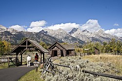 Chapel of the Transfiguration Grand Teton NP1.jpg