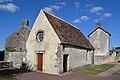 Chapelle Saint-Loyer de Boischampré (Saint-Loyer-des-Champs).jpg