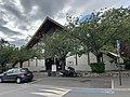Chapelle Ste Marie Val - Nogent-sur-Marne (FR94) - 2020-08-25 - 1.jpg