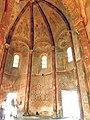 Chapelle des Templiers Metz 56.JPG